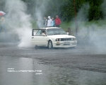 e30_bmw_burnout.jpg(S3)