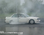 e30_bmw_burnout_2.jpg(S3)