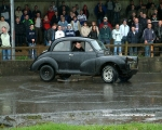 morris_minor_burnout_1.jpg(S3)