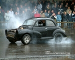 morris_minor_burnout_2.jpg(S3)