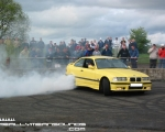 yellow_m3_donuts_3.jpg(S3)