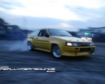 supercharged_ae86_twinner.jpg(S3)
