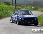 SOL Rally Barbados Day 1(S3)