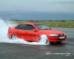 vectra_burnout.jpg(S3)