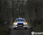 DHarriganImages - Easter stages Rally - RMS Report - image01(S3)
