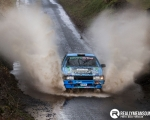DHarriganImages - Easter stages Rally - RMS Report - image03(S3)