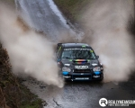 DHarriganImages - Easter stages Rally - RMS Report - image04(S3)