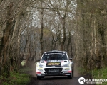 DHarriganImages - Easter stages Rally - RMS Report - image05(S3)