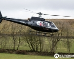 DHarriganImages - Easter stages Rally - RMS Report - image11(S3)