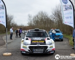 DHarriganImages - Easter stages Rally - RMS Report - image13(S3)