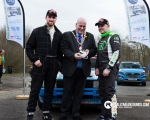 DHarriganImages - Easter stages Rally - RMS Report - image14(S3)