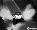 DHarriganImages - Easter stages Rally - RMS Report - image18(S3)