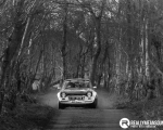 DHarriganImages - Easter stages Rally - RMS Report - image19(S3)