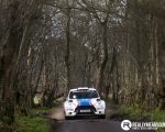 DHarriganImages - Easter stages Rally - RMS Report - image20(S3)