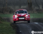 DHarriganImages - Easter stages Rally - RMS Report - image22(S3)