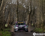DHarriganImages - Easter stages Rally - RMS Report - image23(S3)