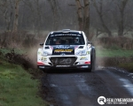 DHarriganImages - Easter stages Rally - RMS Report - image26(S3)