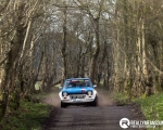 DHarriganImages - Easter stages Rally - RMS Report - image28(S3)