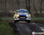 DHarriganImages - Easter stages Rally - RMS Report - image31(S3)