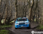 DHarriganImages - Easter stages Rally - RMS Report - image33(S3)
