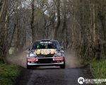 DHarriganImages - Easter stages Rally - RMS Report - image34(S3)