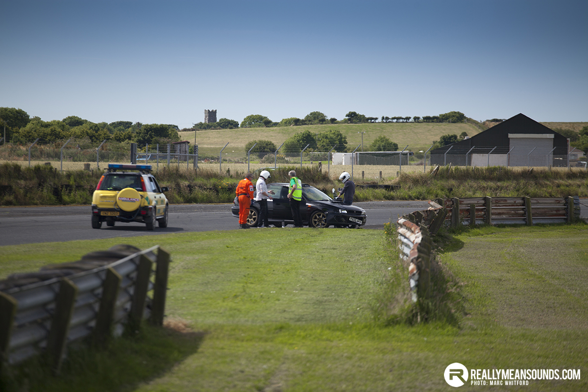 Kirkistown Circuit Image 6