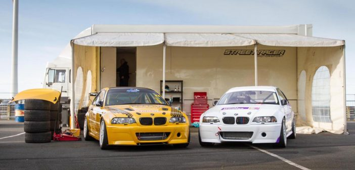 BMW Cup Image 4