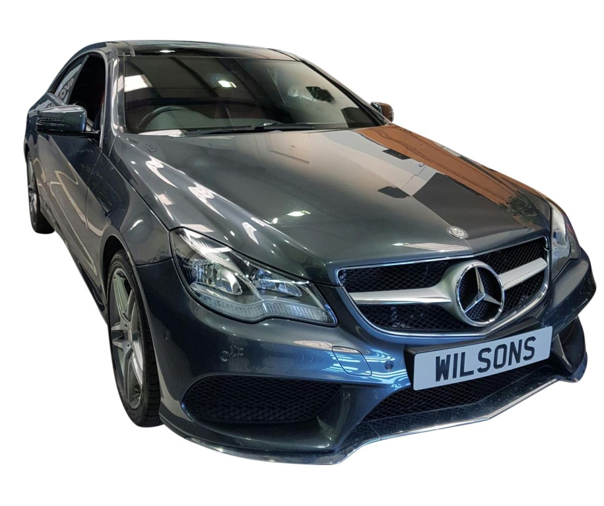 Wilsons Auctions Image 4