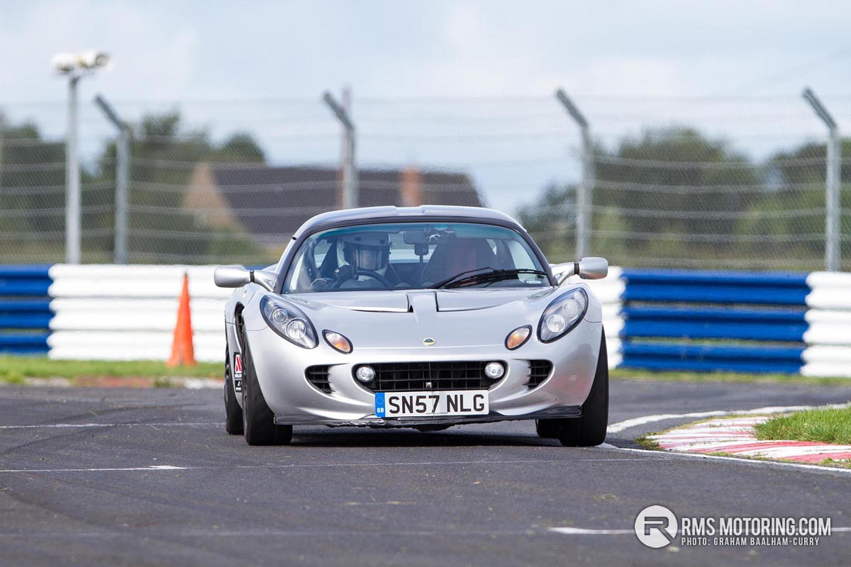 Kirkistown Image 5