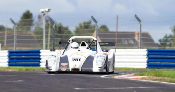 Kirkistown Image 1