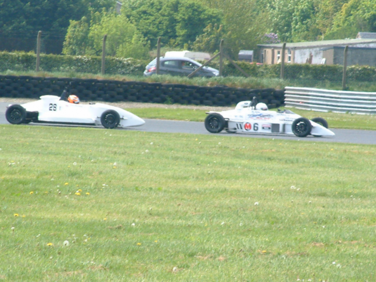kirkistown image 6